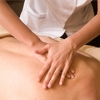 Perceived Benefit of Complementary and Alternative Medicine (CAM) for Back Pain